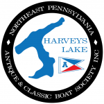 NE Pennsylvania – Harveys Lake