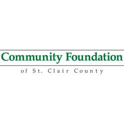 Community-Foundation-Logo250