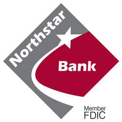 Northstar-Bank-Logo250