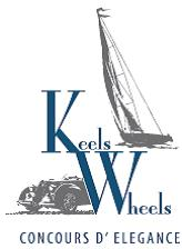 24th Annual Keels & Wheels Concours d'Elegance @ Lakewood Yacht Club | Seabrook | Texas | United States