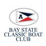 Bay State Classic Boat Club