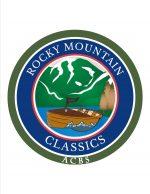 Rocky Mountain Classics
