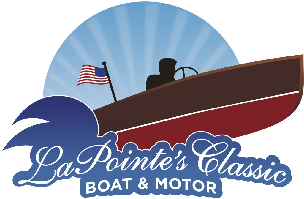 Home - ACBS - Antique Boats & Classic Boats - International