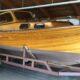 1981 Custom Finnish Picnic Cruiser