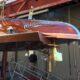 StanCraft Torpedo Stern Runabout